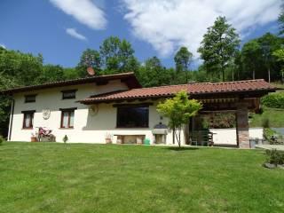 Foto - Villa unifamiliare, nuova, 189 mq, Tavigliano