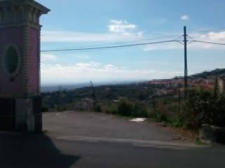 Foto - Villa unifamiliare via Salvatore Quasimodo, Aci Castello