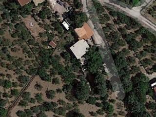 Foto - Villa unifamiliare via calyptus 11, Piana degli Albanesi