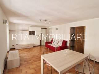 Foto - Appartamento via Roma, Guiglia