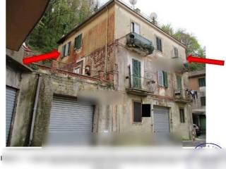 Photo - 4-room flat via dei Laghi 12, Nemi