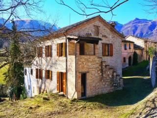 Foto - Casale, buono stato, 178 mq, Sarnano
