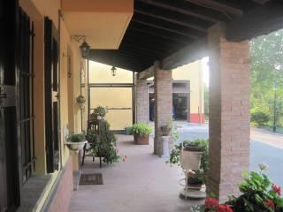 Foto - Villa unifamiliare Località Casa Osteria-Schuderer, Sacca, Colorno