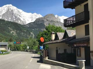 Photo - 2-room flat Strada Statale della Valle d'Aosta, Prè-Saint-Didier