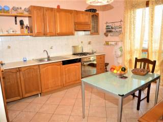 Photo - 4-room flat via Torino, Brandizzo