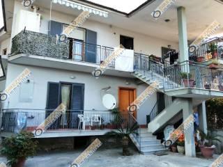 Photo - 4-room flat via Bologna 10, Trentola-Ducenta