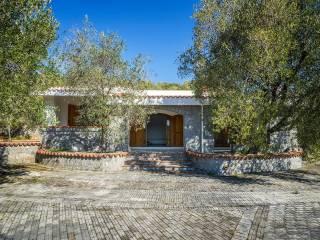 Foto - Villa plurifamiliare via Monte di Luna, Camerota
