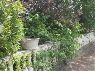 Foto - Villa unifamiliare Strada Provinciale Sottocastiglione-Cubante-SS7, Apice