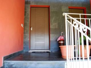 Foto - Bilocale Contrada Carbuccio, Altidona