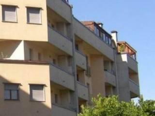 Foto - Bilocale terzo piano, Centro città, Sondrio