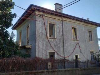 Foto - appartamento all'asta, Cernobbio