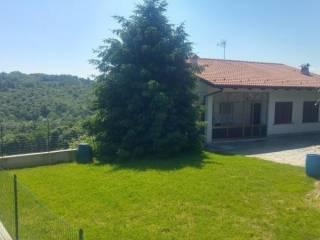 Foto - Villa unifamiliare via Circonvallazione, Vialfrè