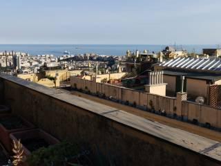 Foto - Appartamento via Delpino, Castelletto, Genova