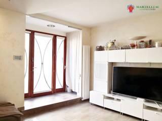 Photo - 2-room flat via del Girone, Fiesole