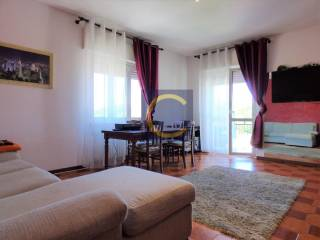 Photo - 3-room flat via Salvo D'Acquisto, Portichetto, Luisago