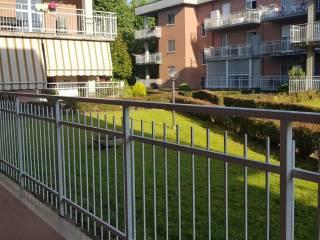 Foto - Quadrilocale via Speranza 30, Carignano