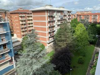 Foto - Appartamento via Paolo Sacco 12, Cristo, Alessandria