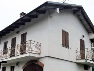 Foto - Villa unifamiliare Strada Provinciale di  8, Casalborgone