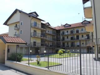 Foto - Appartamento via Nino Costa 11, Airasca