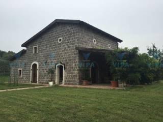 Foto - Villa unifamiliare via Papari, Caiazzo