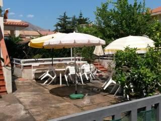 Foto - Villa unifamiliare via Fortunato Seminara, Tortora