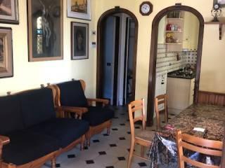Foto - Villa unifamiliare viale Cristoforo Colombo 312, Lido di Camaiore, Camaiore