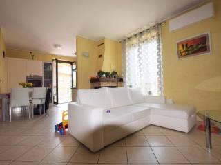 Foto - Appartamento via Pianfei, Villanova Mondovì