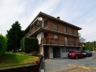 Foto - Villa bifamiliare via Cascinette 17, Gaglianico