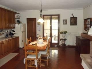 Foto - Appartamento via Piero Gobetti, Castelfranco di Sotto