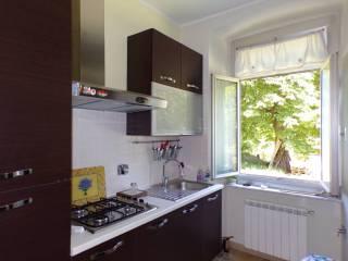 Photo - 2-room flat via 4 Novembre, Savignone