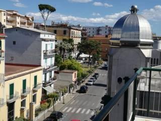 Foto - Trilocale via Rosa Luxemburg, San Giorgio a Cremano
