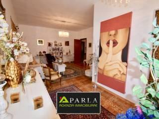 Foto - Appartamento via Giovanni Boccaccio, Canicattì