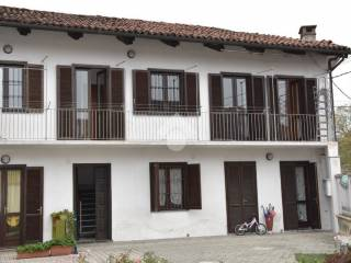 Foto - Appartamento via leini', Volpiano