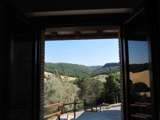 Foto - Villa unifamiliare Località Rocca Sberna, Orvieto