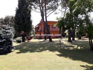 Foto - Villa unifamiliare via dei Benedettini, San Paolo d'Argon