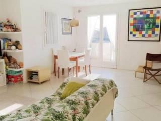 Φωτογραφία - Διαμέρισμα via FILASI, 10, Forcellini, Padova