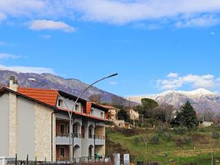 Foto - Bilocale via Fontanelle 5, Alvito