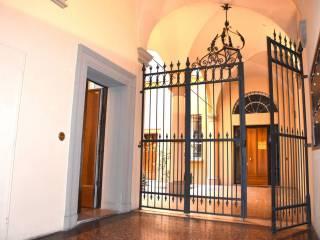 Foto - Quadrilocale via Tagliapietre 14, Saragozza dentro le Mura, Bologna