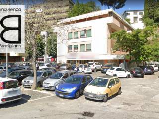 Photo - 3-room flat viale dei Volsci 116, Velletri