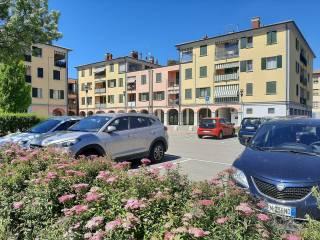 Foto - Bilocale piazza Lorenzo d'Auria 2, Calcara, Valsamoggia