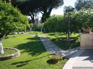 Foto - Appartamento in villa via Oddone 12, Sabaudia