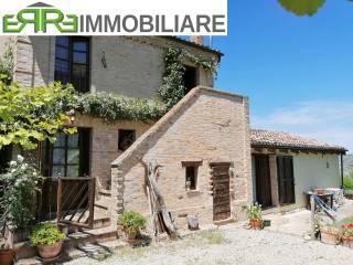Foto - Villa unifamiliare via Colle Razzi, Città Sant'Angelo