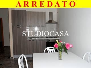 Foto - Appartamento 80 mq, Recale