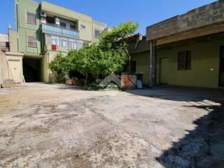 Foto - Appartamento via Don Luigi Orione, Selargius