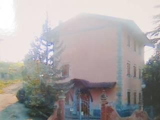 Foto - Trilocale via Idice, San Benedetto Del Querceto, Monterenzio