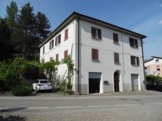 Foto - Quadrilocale via San Biagio, Goccia-cavara, Valsamoggia