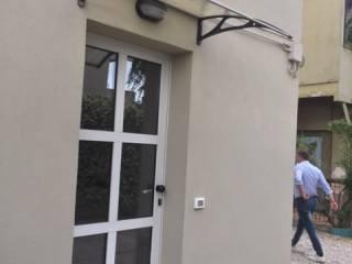 Foto - Appartamento ottimo stato, primo piano, Marcon