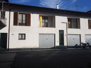 Foto - Bilocale via Alba Cortemilia 180, Ricca, Diano d'Alba