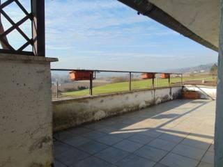Foto - Attico via dei Colli, Stimigliano