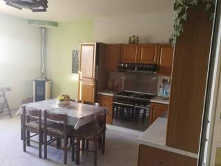Foto - Appartamento via Latovetere, Montesarchio
